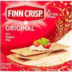 roggenknäckebrot-finn-crisp