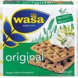 wasa-roggen-vollkorn-knäckebrot