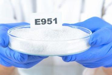 Zusatzstoffe in Lebensmittel: Süssstoffe