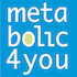 metabolic4you