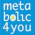 metabolic4you